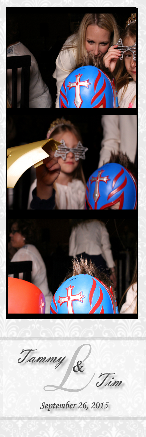 Guest House Events Photo Booth Strips T&T (10).jpg