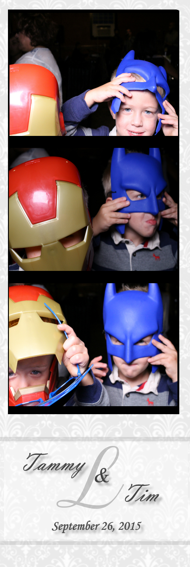 Guest House Events Photo Booth Strips T&T (11).jpg