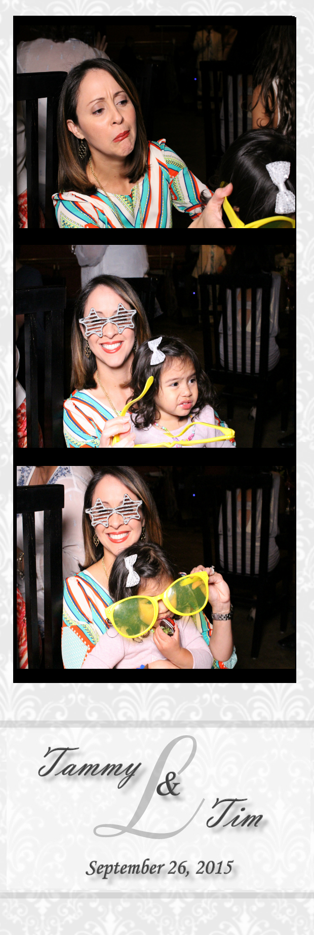 Guest House Events Photo Booth Strips T&T (12).jpg