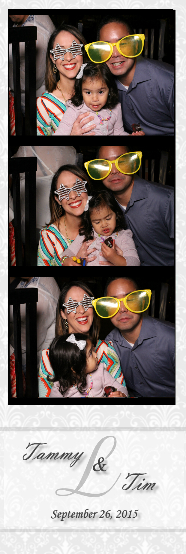 Guest House Events Photo Booth Strips T&T (13).jpg