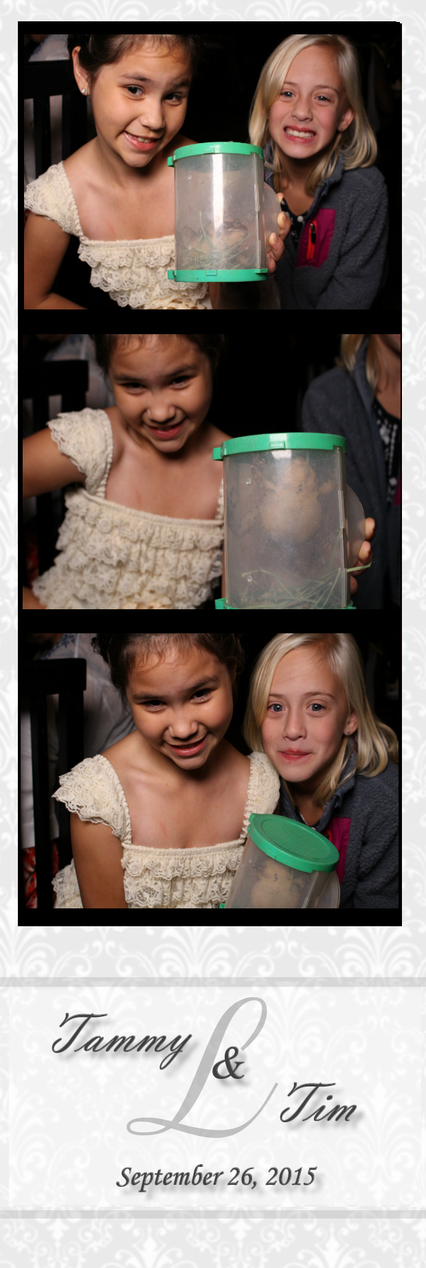 Guest House Events Photo Booth Strips T&T (14).jpg