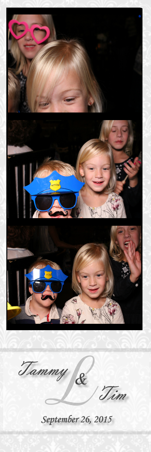 Guest House Events Photo Booth Strips T&T (16).jpg