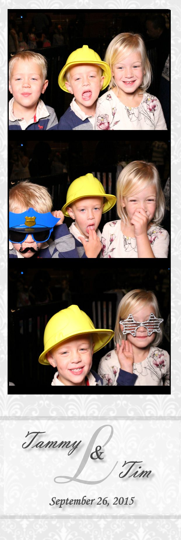 Guest House Events Photo Booth Strips T&T (17).jpg