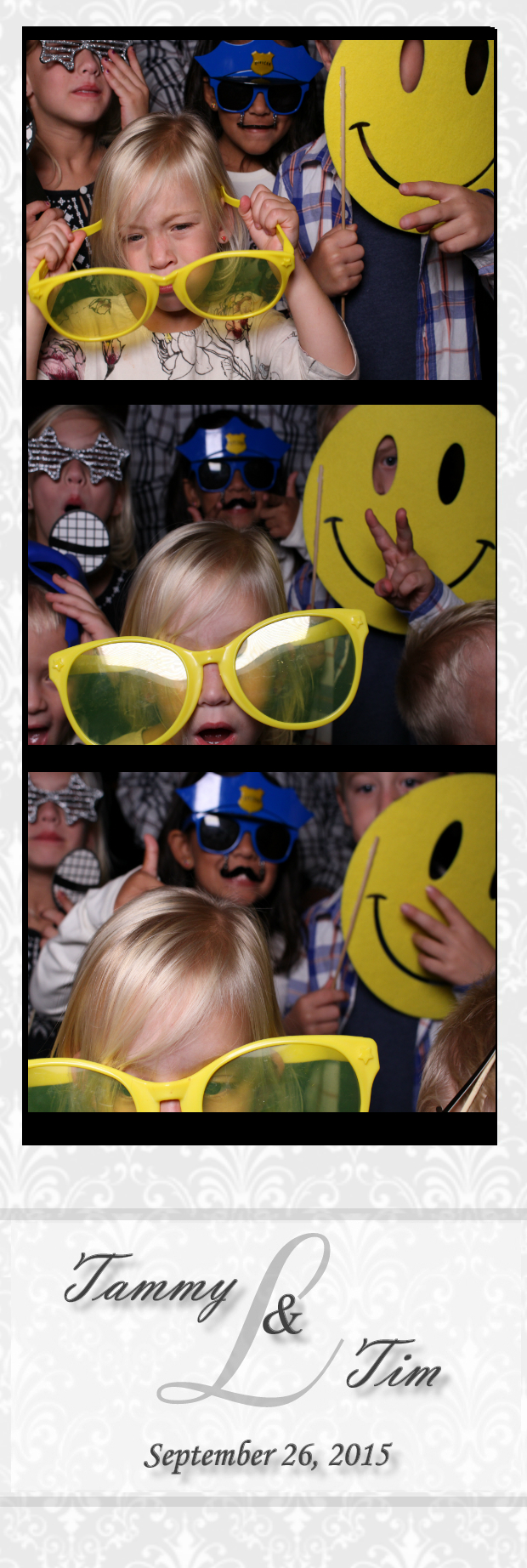 Guest House Events Photo Booth Strips T&T (18).jpg