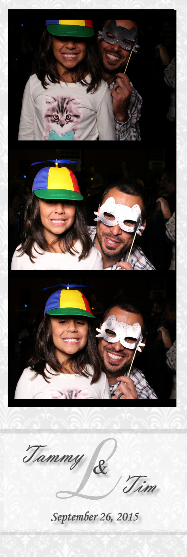 Guest House Events Photo Booth Strips T&T (19).jpg