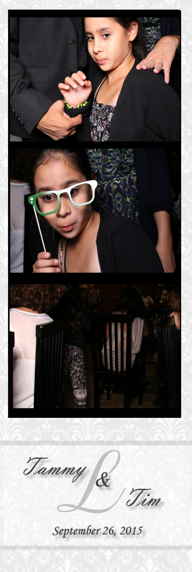 Guest House Events Photo Booth Strips T&T (20).jpg