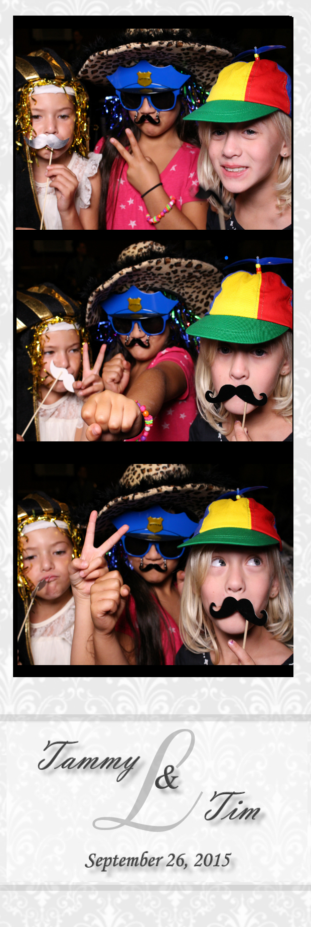 Guest House Events Photo Booth Strips T&T (22).jpg