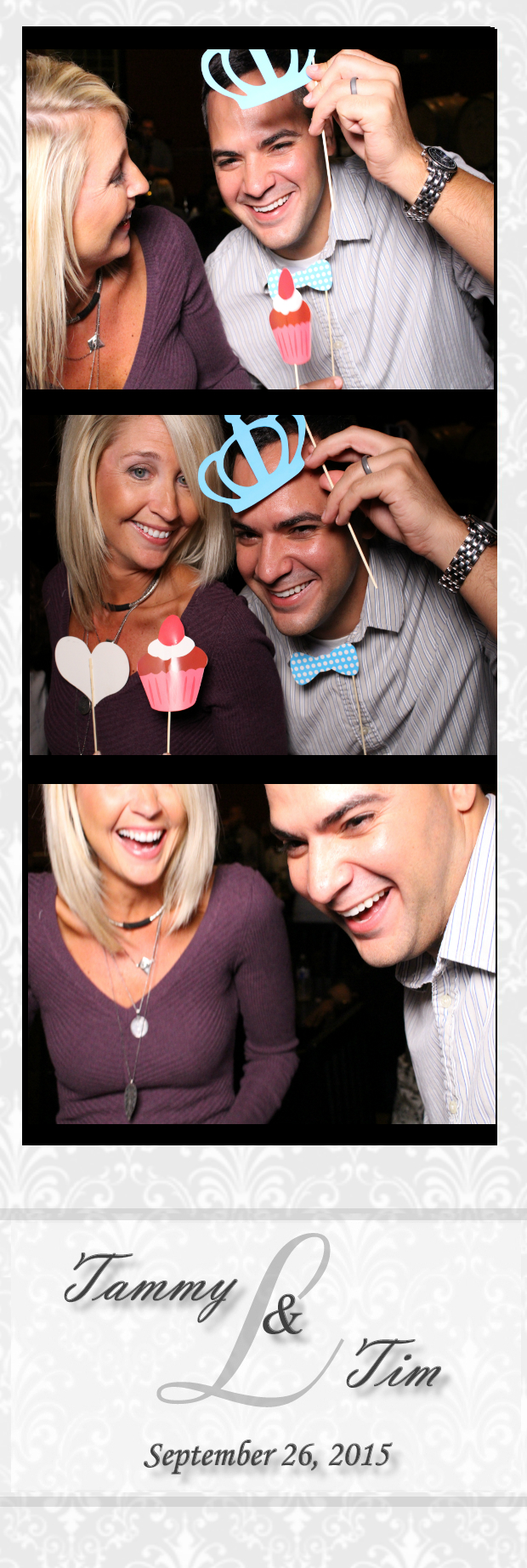 Guest House Events Photo Booth Strips T&T (23).jpg