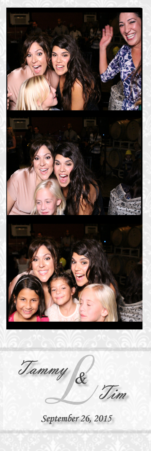 Guest House Events Photo Booth Strips T&T (24).jpg