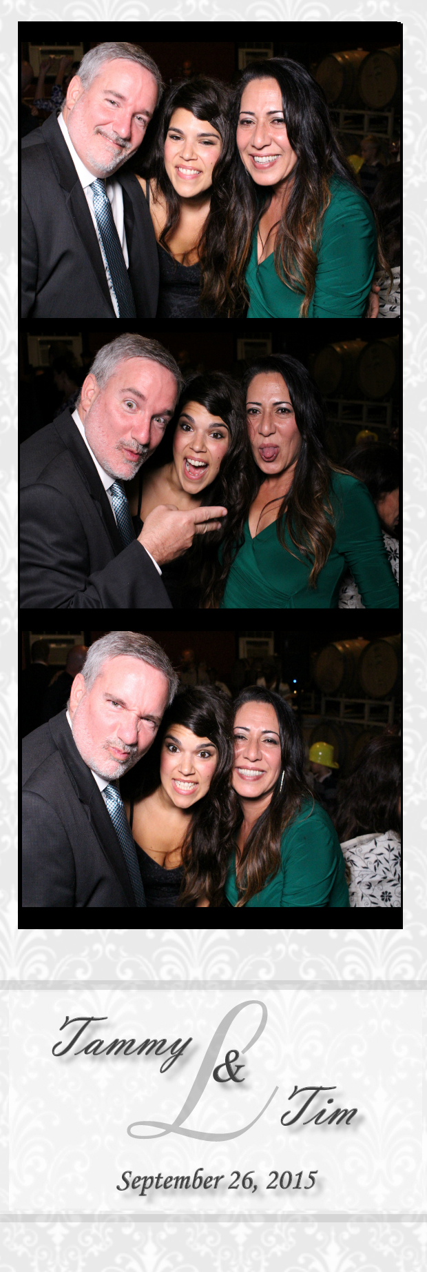 Guest House Events Photo Booth Strips T&T (25).jpg