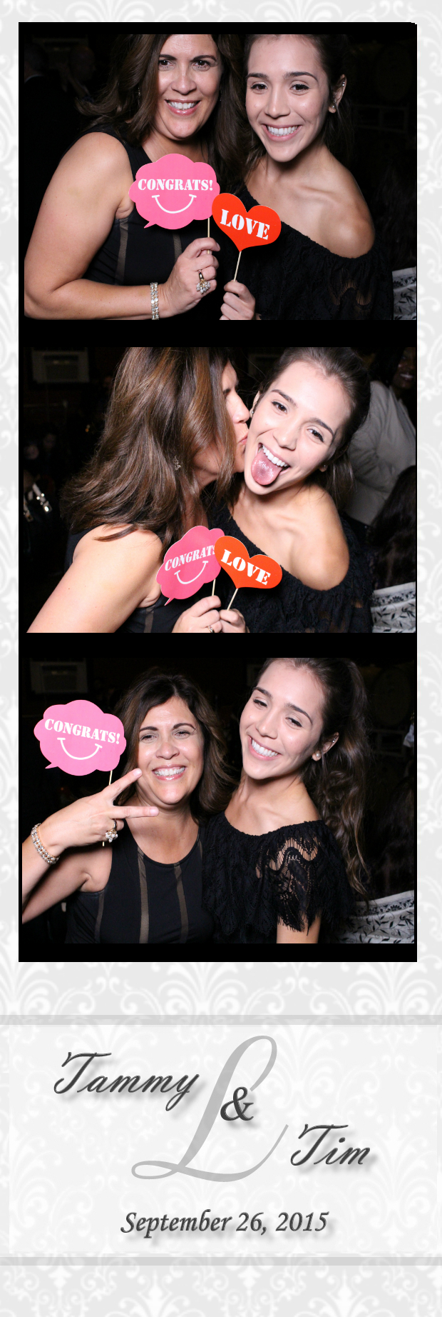 Guest House Events Photo Booth Strips T&T (26).jpg
