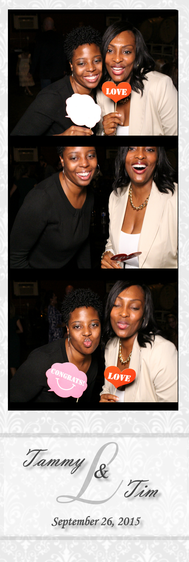 Guest House Events Photo Booth Strips T&T (27).jpg