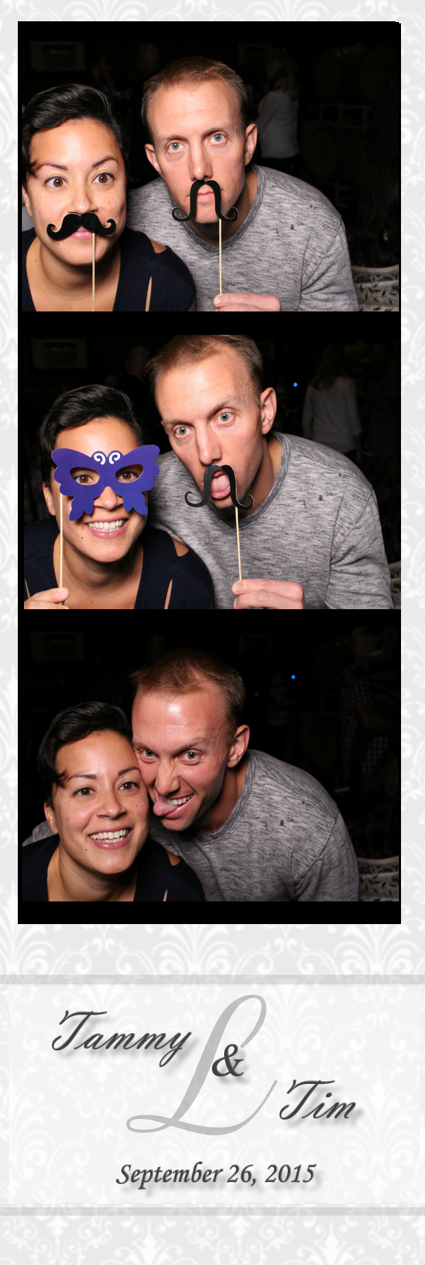 Guest House Events Photo Booth Strips T&T (28).jpg
