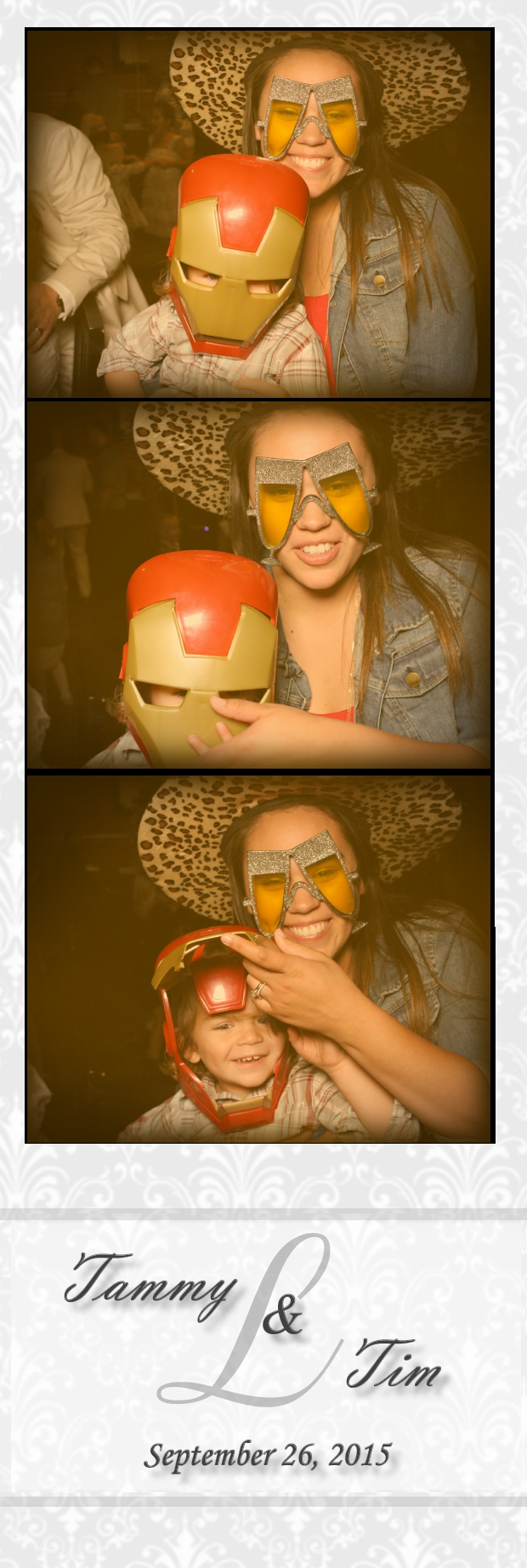 Guest House Events Photo Booth Strips T&T (30).jpg