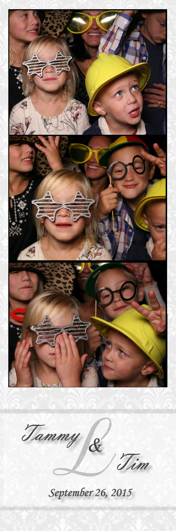 Guest House Events Photo Booth Strips T&T (31).jpg