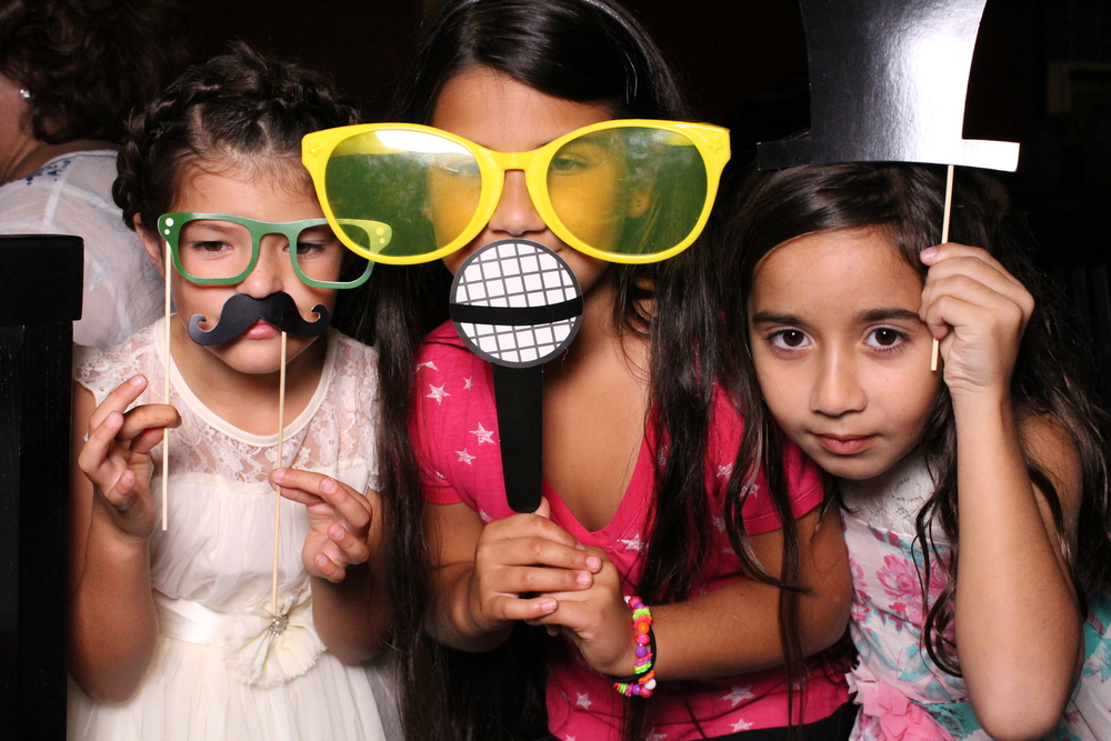 Guest House Events Photo Booth Stills T&T (16).jpg
