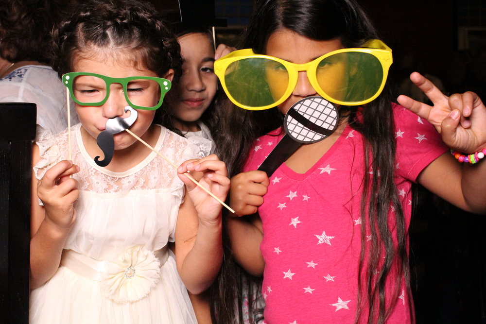 Guest House Events Photo Booth Stills T&T (18).jpg