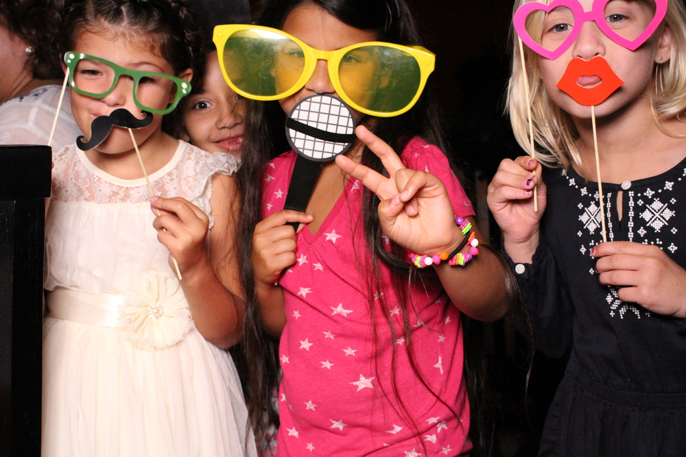 Guest House Events Photo Booth Stills T&T (17).jpg