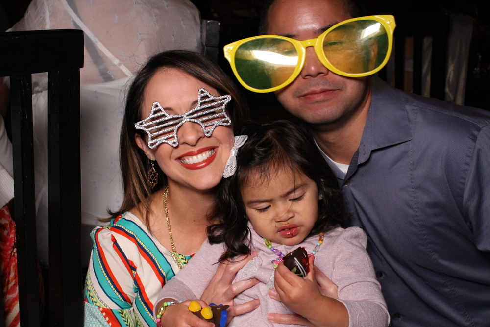 Guest House Events Photo Booth Stills T&T (50).jpg