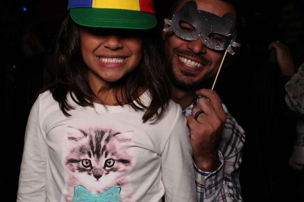 Guest House Events Photo Booth Stills T&T (73).jpg