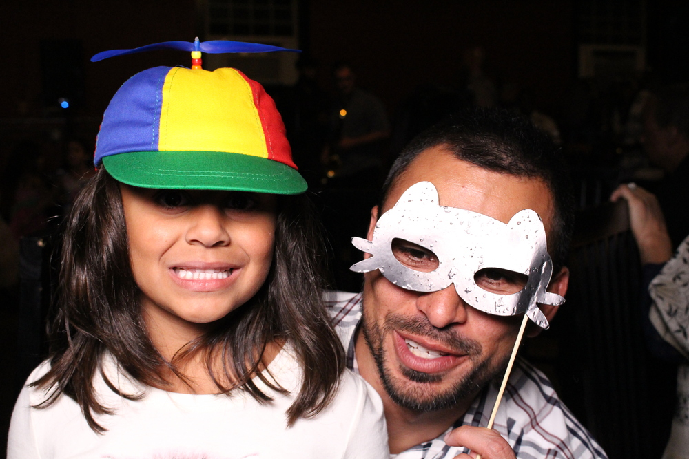 Guest House Events Photo Booth Stills T&T (74).jpg
