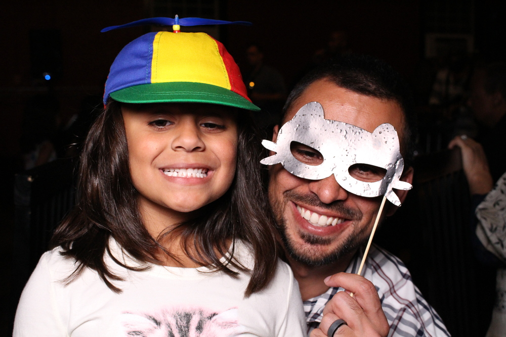 Guest House Events Photo Booth Stills T&T (75).jpg