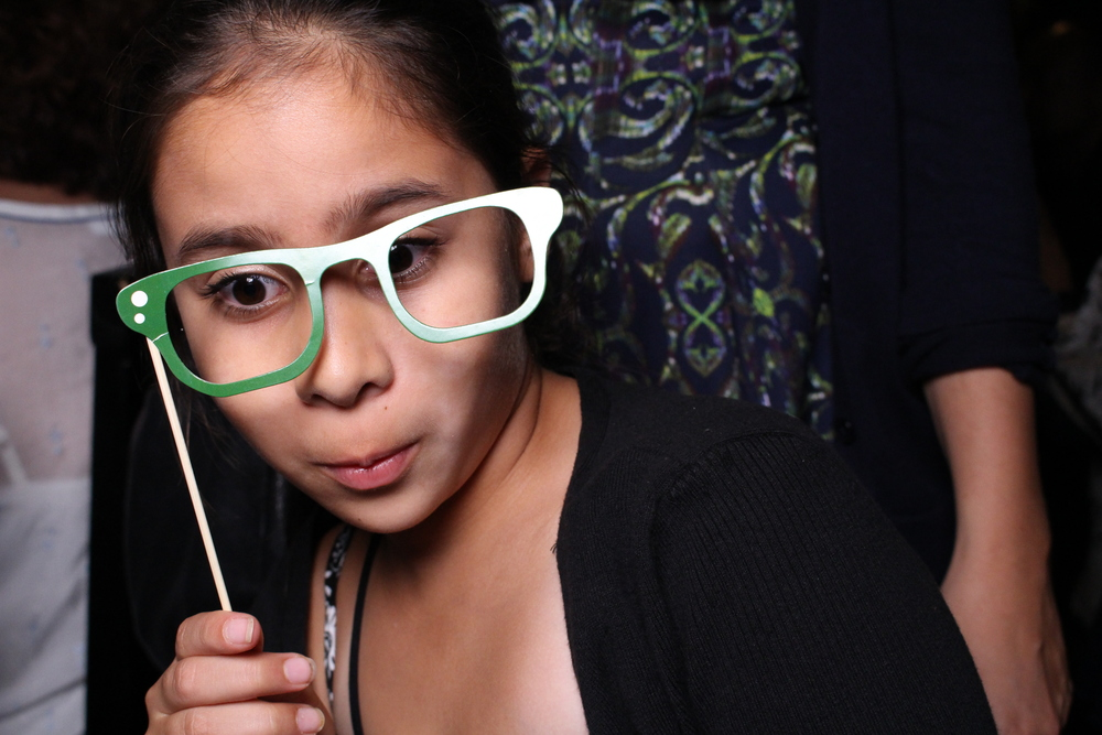 Guest House Events Photo Booth Stills T&T (77).jpg