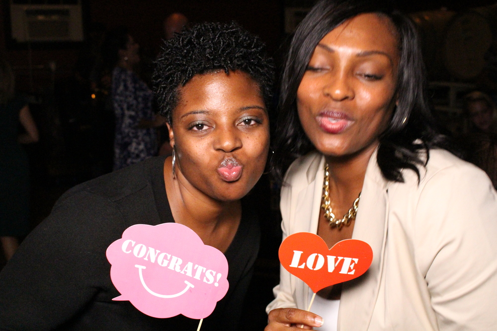 Guest House Events Photo Booth Stills T&T (99).jpg