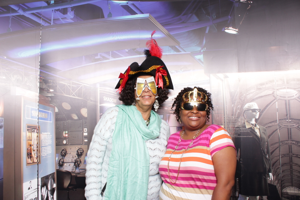 Guest House Events Photo Booth Spy Museum Educator Night Out Prints (175).jpg