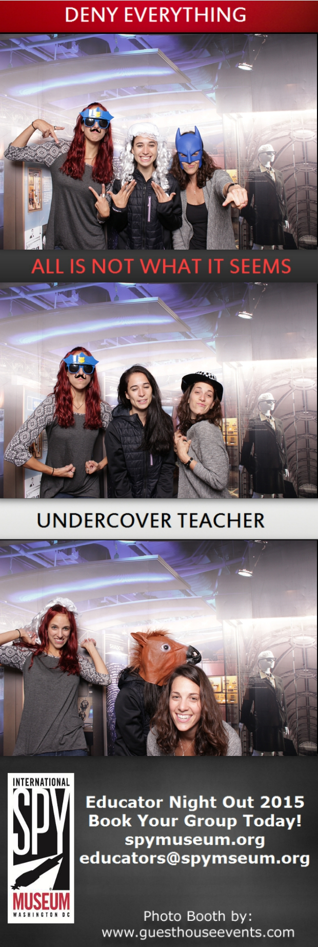Guest House Events Photo Booth Spy Museum Educator Night Out (8).jpg