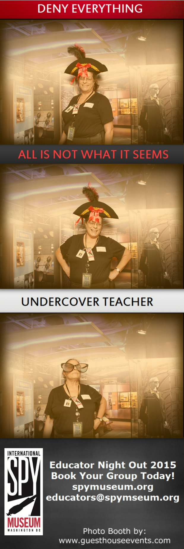 Guest House Events Photo Booth Spy Museum Educator Night Out (20).jpg