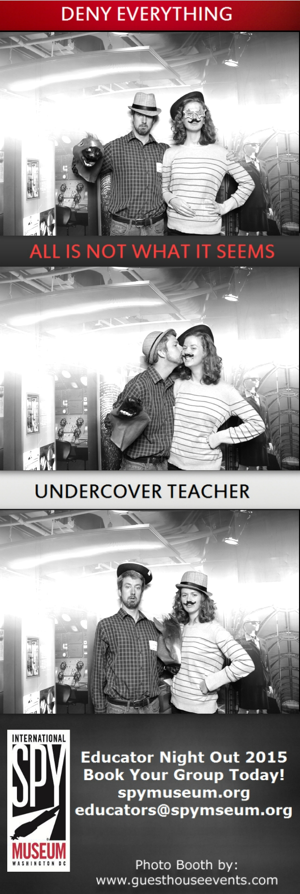 Guest House Events Photo Booth Spy Museum Educator Night Out (22).jpg