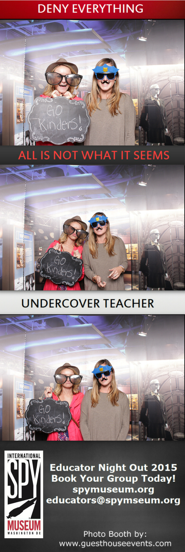 Guest House Events Photo Booth Spy Museum Educator Night Out (55).jpg