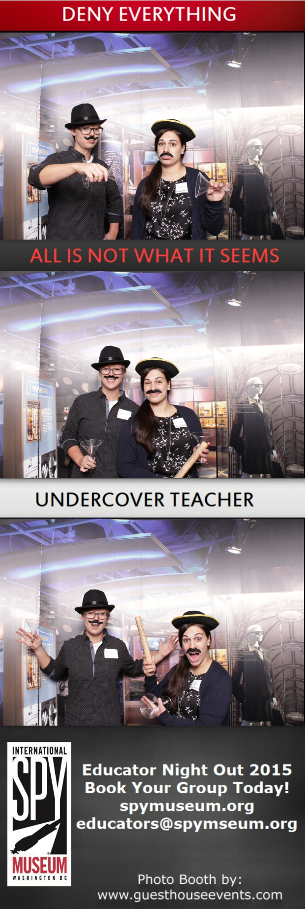 Guest House Events Photo Booth Spy Museum Educator Night Out (58).jpg