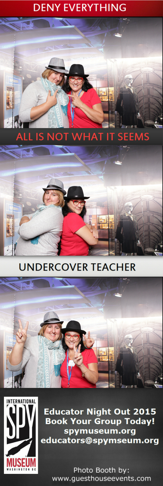 Guest House Events Photo Booth Spy Museum Educator Night Out (66).jpg