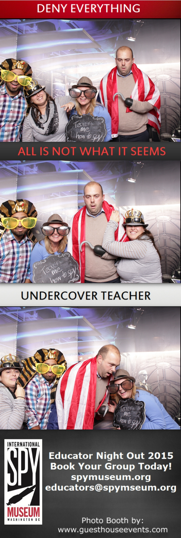 Guest House Events Photo Booth Spy Museum Educator Night Out (78).jpg