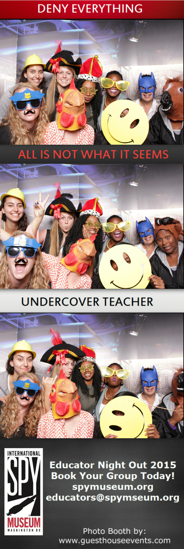 Guest House Events Photo Booth Spy Museum Educator Night Out (79).jpg