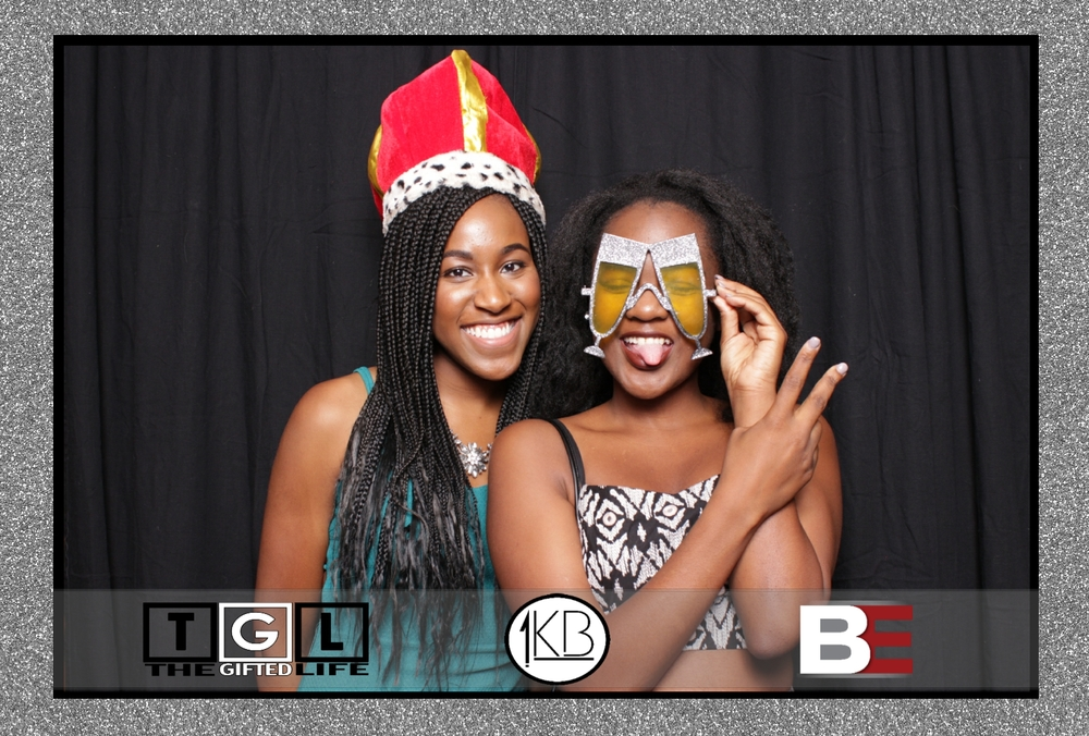 Guest House Events Photo Booth Howard Theater (2).jpg