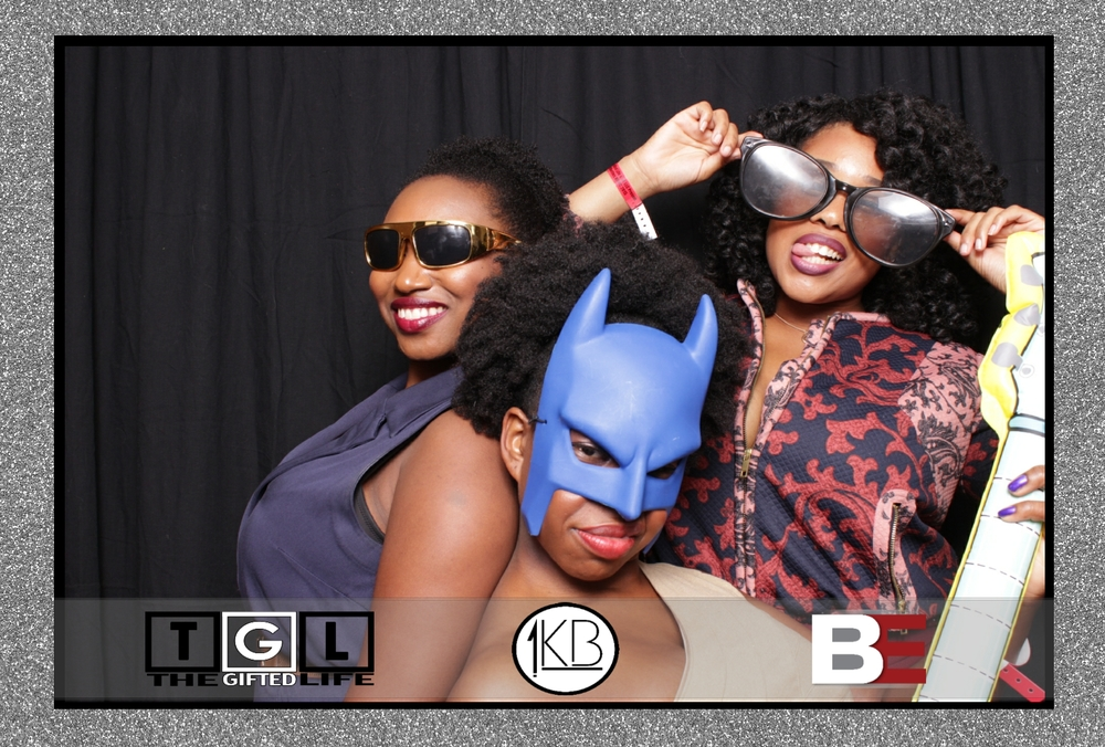 Guest House Events Photo Booth Howard Theater (3).jpg