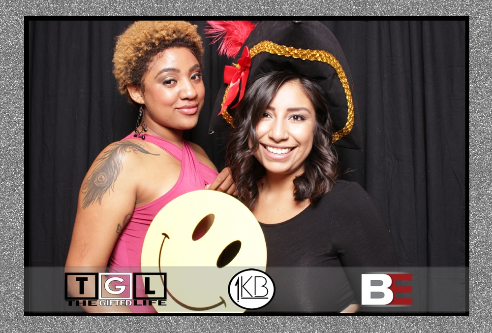 Guest House Events Photo Booth Howard Theater (8).jpg