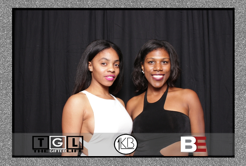 Guest House Events Photo Booth Howard Theater (11).jpg