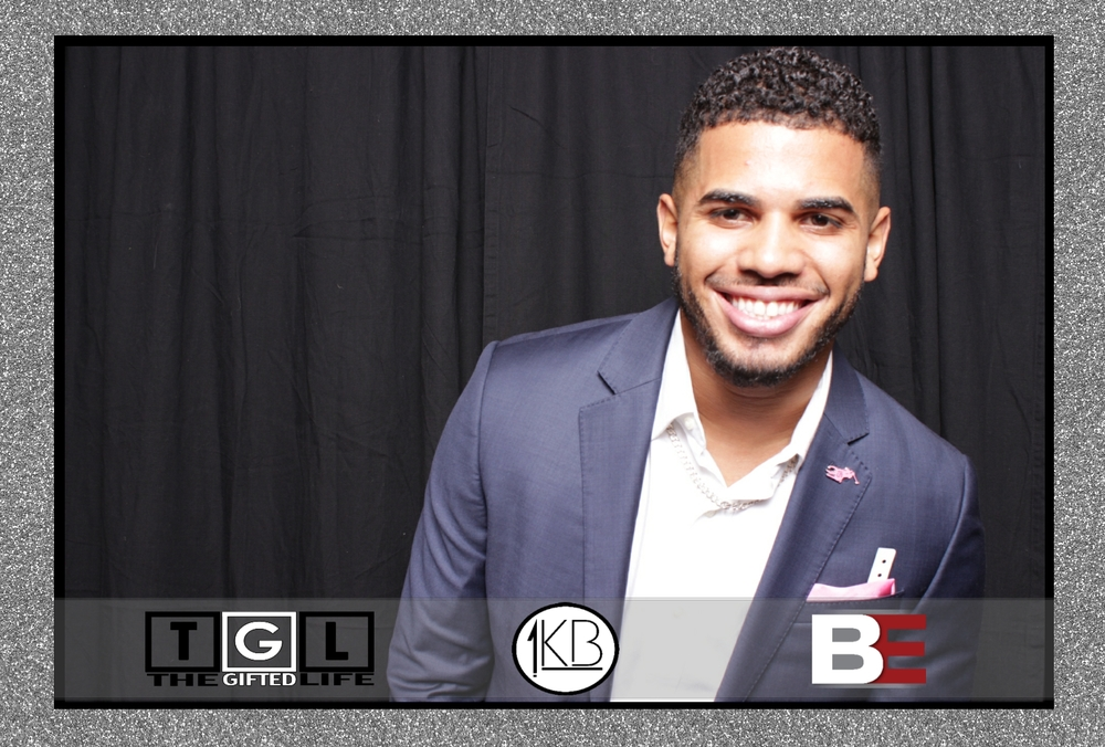 Guest House Events Photo Booth Howard Theater (13).jpg