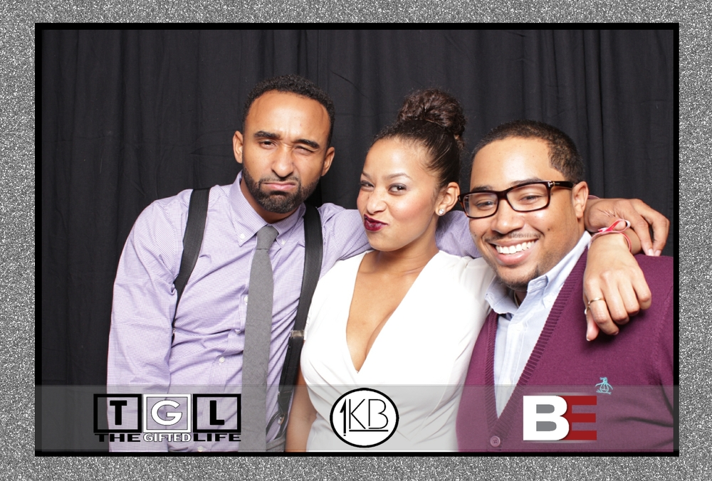 Guest House Events Photo Booth Howard Theater (14).jpg