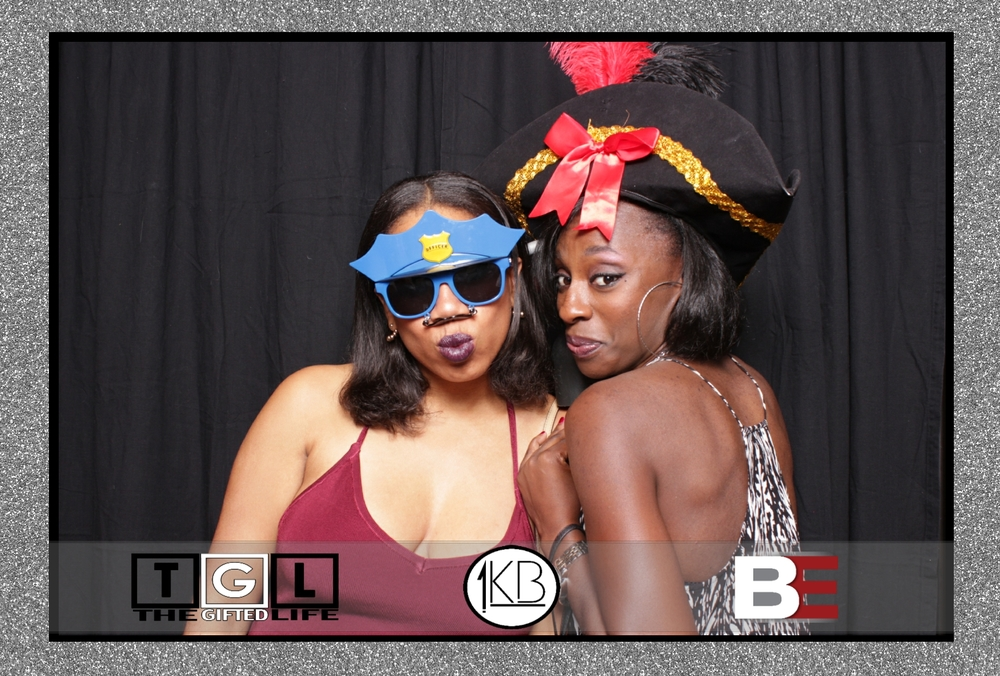 Guest House Events Photo Booth Howard Theater (15).jpg