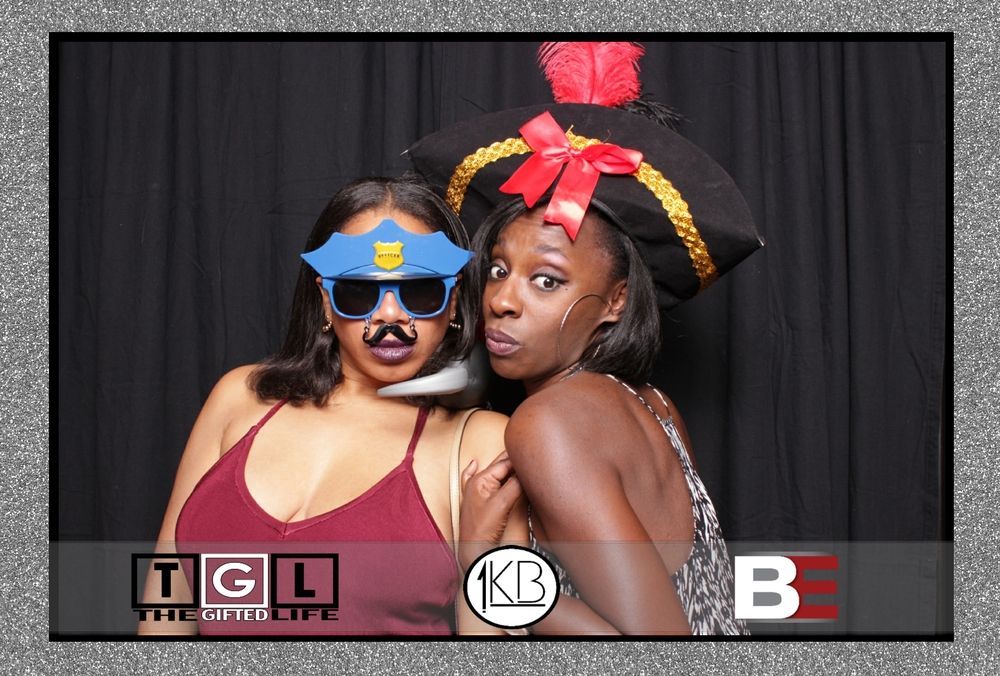 Guest House Events Photo Booth Howard Theater (16).jpg