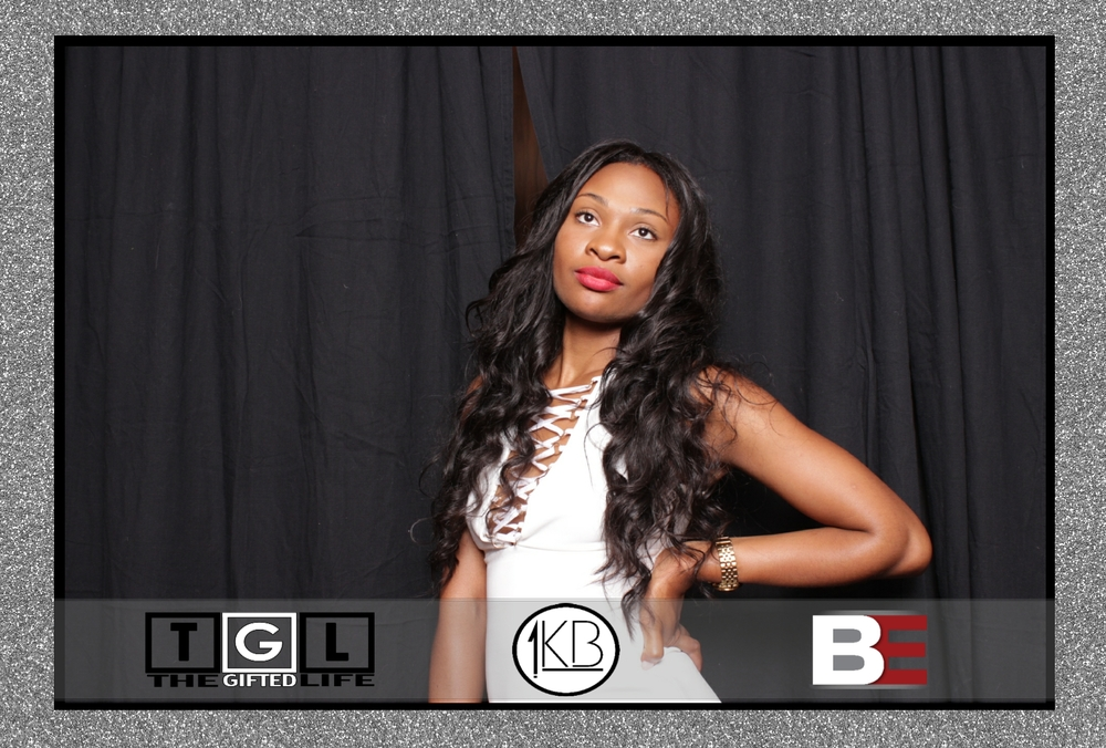 Guest House Events Photo Booth Howard Theater (17).jpg