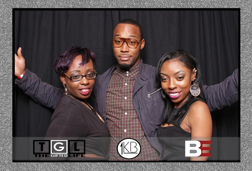 Guest House Events Photo Booth Howard Theater (19).jpg