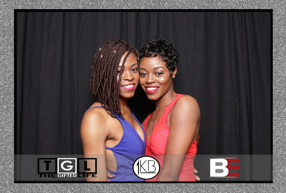 Guest House Events Photo Booth Howard Theater (21).jpg