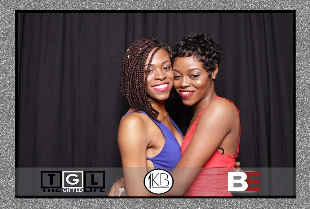 Guest House Events Photo Booth Howard Theater (22).jpg