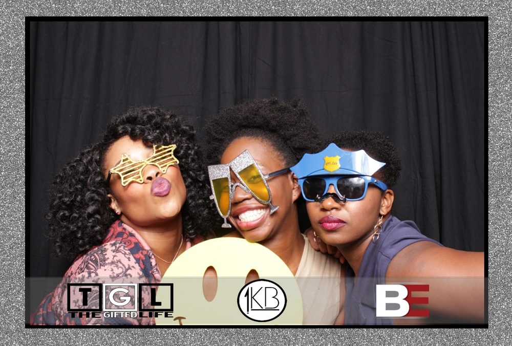 Guest House Events Photo Booth Howard Theater (24).jpg
